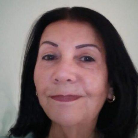 Nancy asesorada nutricion macrobiotica zen