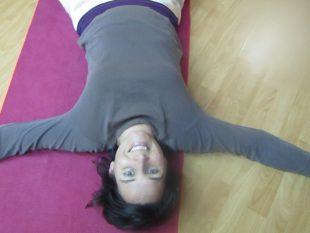 Miriam testimonio macrobiotica zen