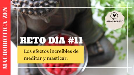 Reto nutricion consciente macrobiotica zen 11